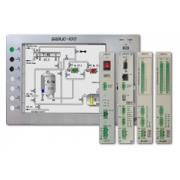 Контроллер БАЗИС-100